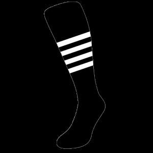 Custom Team Socks